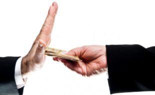 Compliance: defenda sua empresa com essa prática